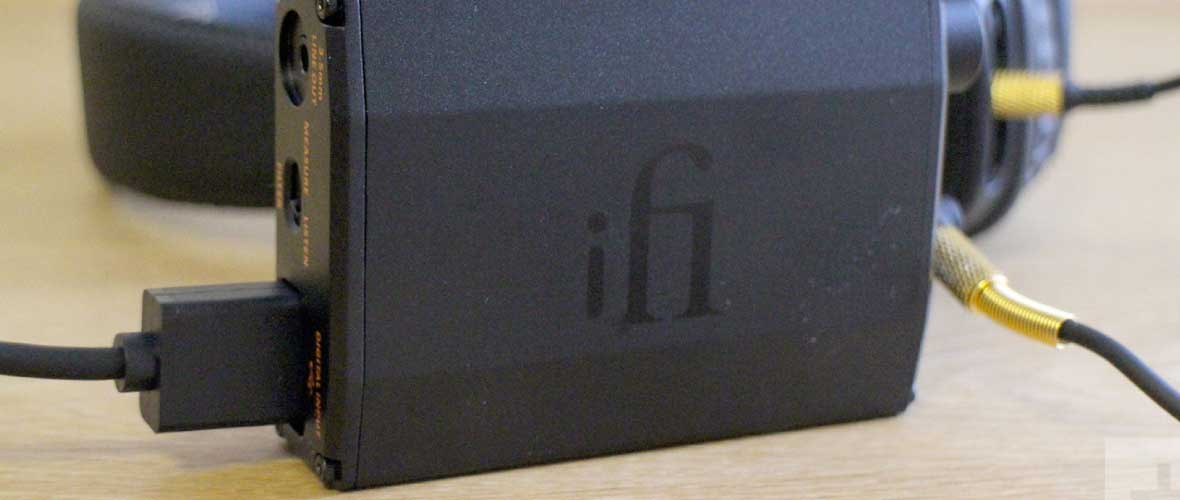 Headphone-Zone-iFi-Audio-nano-iDSD-BL-Banner