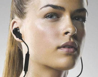 Headphone-Zone-jbl-under-armour-sport-wireless-