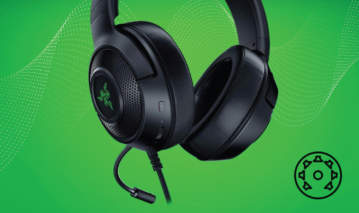 Headphone-Zone-Razer-Kraken