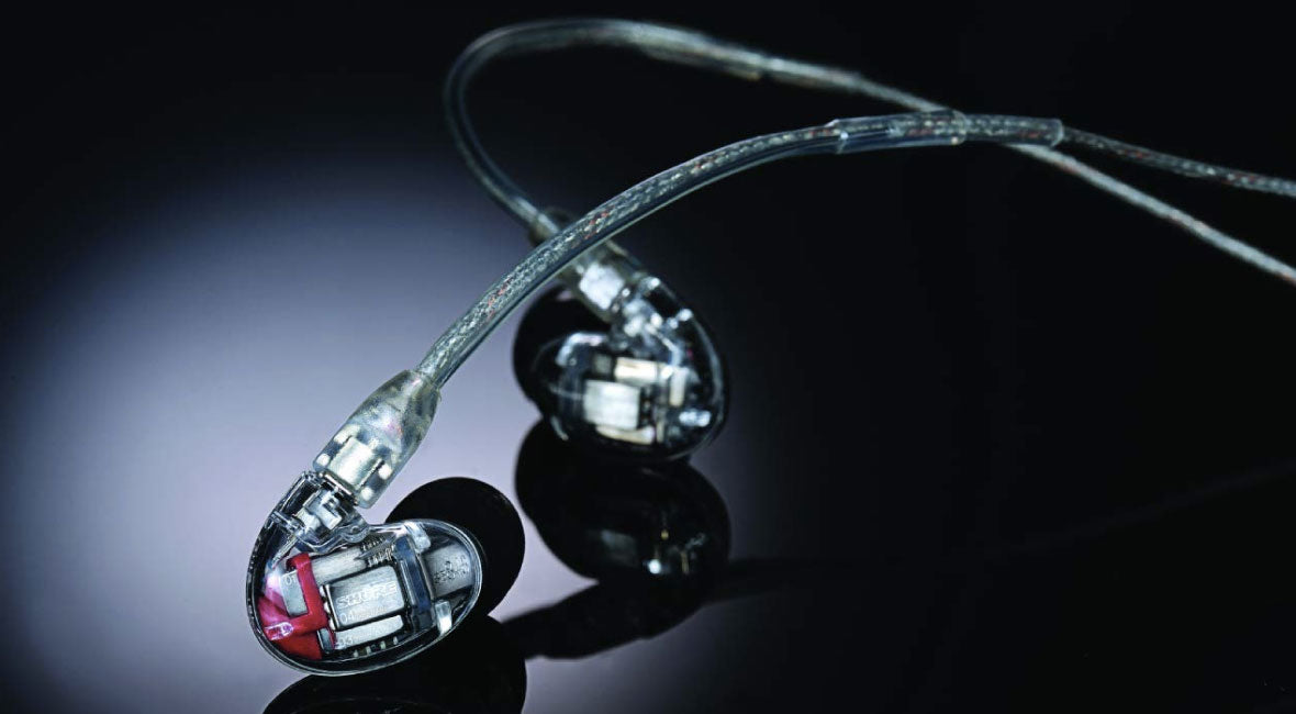 Headphone-Zone-Shure-SE846