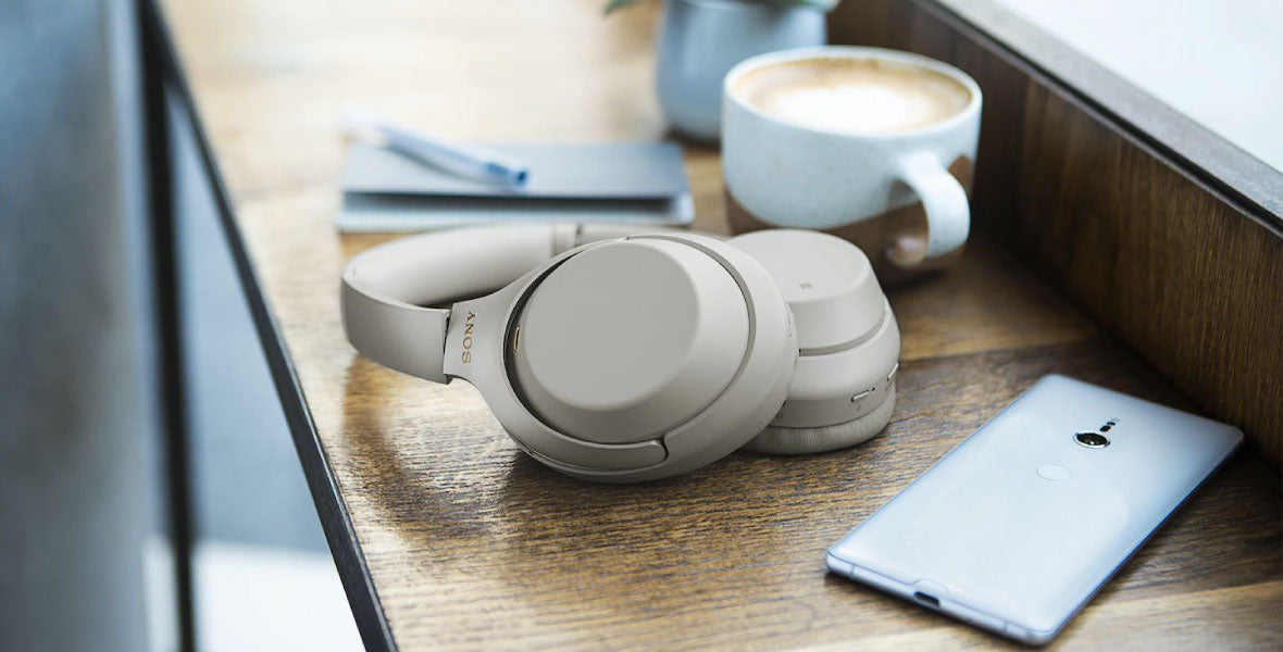 Headphone-Zone-Sony-1000xm3