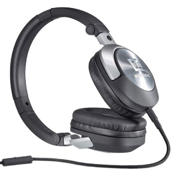 Headphone-Zone-Ultrasone-Go-On-Ear-Headphones-Detachable-Cable