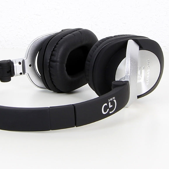 Headphone-Zone-Ultrasone-Go-On-Ear-Headphones
