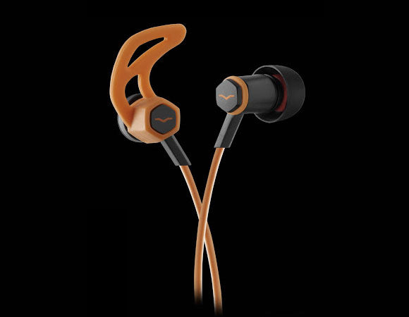 Headphone-Zone-V-Moda-Forza