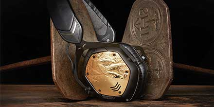 V-MODA-Crossfade Wireless