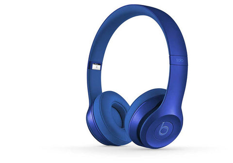 Beats By Dre at headphonezone.in