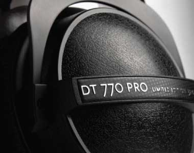 Headphone-Zone-Beyerdynamic-DT770-PRO
