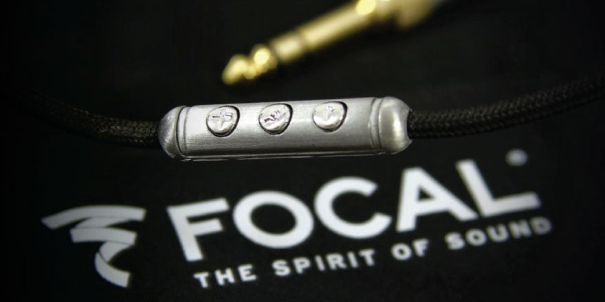 Focal Headphones & Earphones Best Buy Online