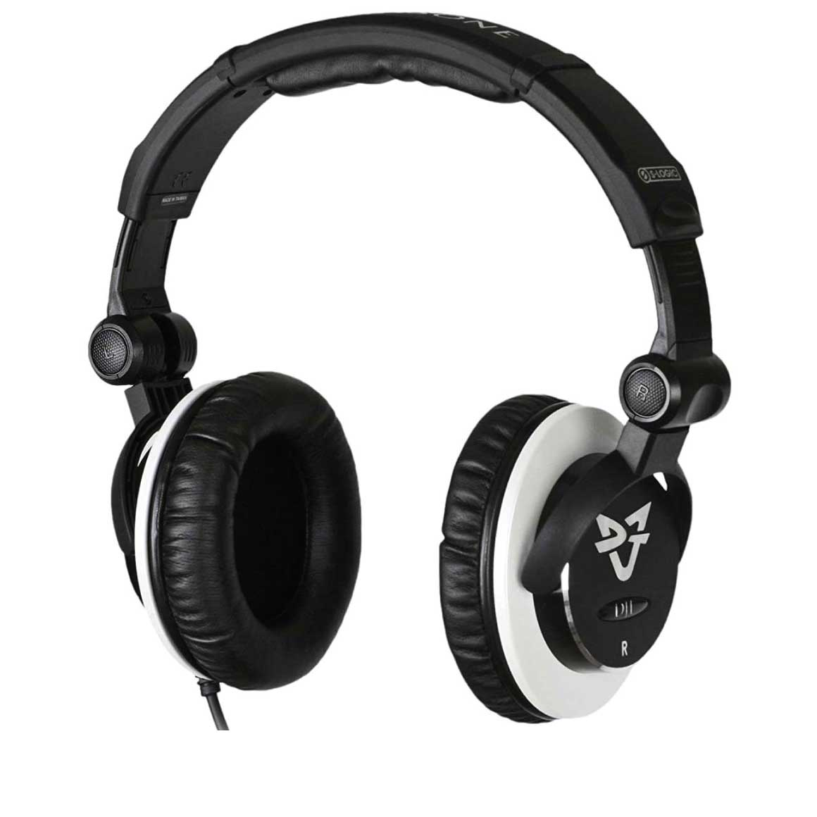 Headphone-Zone-https://www.headphonezone.in/products/ultrasone-dj-1