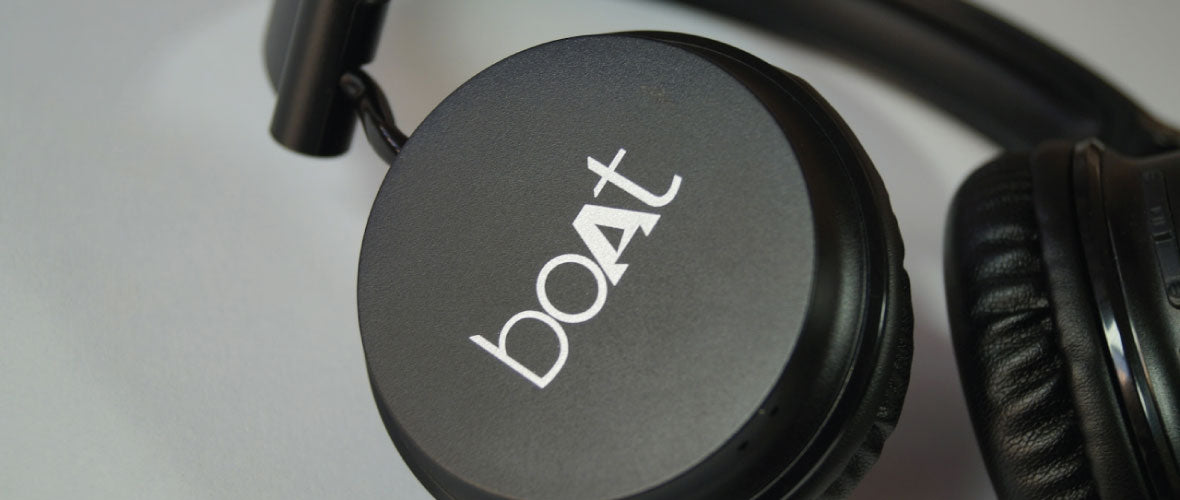 Headphone-zone-Boat-Rockerz-400-Banner