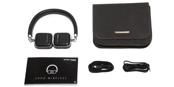 Headphone-Zone-Harman-Kardon-Soho-Wireless-In-The-Box