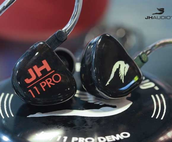 /Headphone-Zone-JH-Audio-Jh11