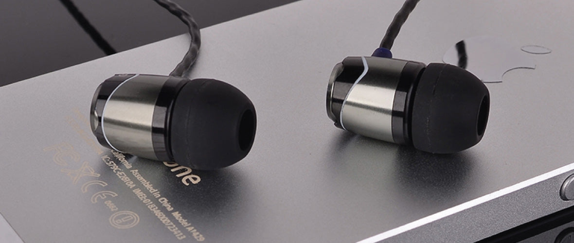 Headphone-Zone-SoundMAGIC-E10C