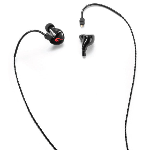 Headphone-zone-astell-kern-jh-audio-michelle