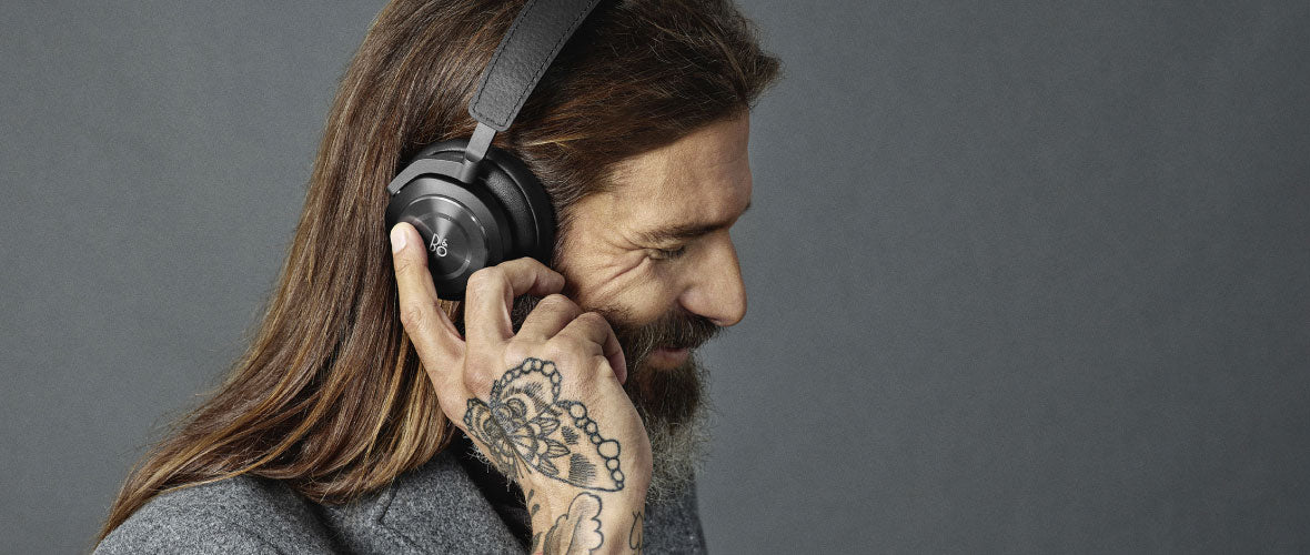 Headphone-Zone-Bang-&-Olufsen-Brand-Collection-Banner