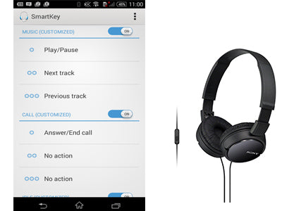 Headphone-Zone-Apps-for-your-Headphones