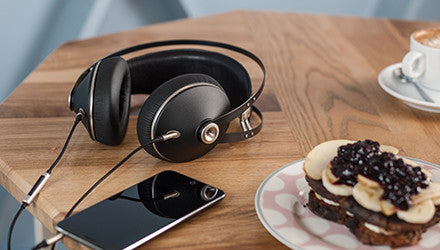 Headphone-Guide-wired-Meze-99-neo