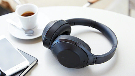Headphone-Guide-purpose-wireless-Sony-MDR-1000x