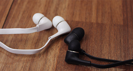 Headphone-Zone-Sony-MDR-ZX110-Product
