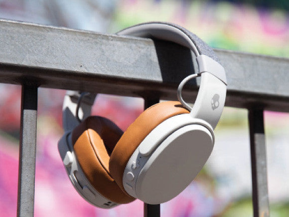 skullcandy-crusher-wireless
