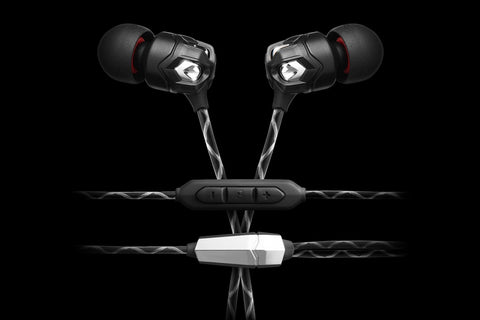 Headphone Zone_V-MODA Zn Mic