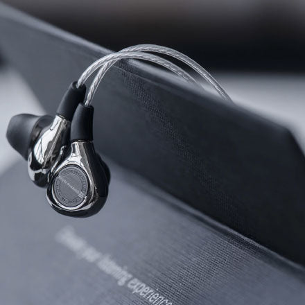 Beyerdynamic - Xelento Wireless