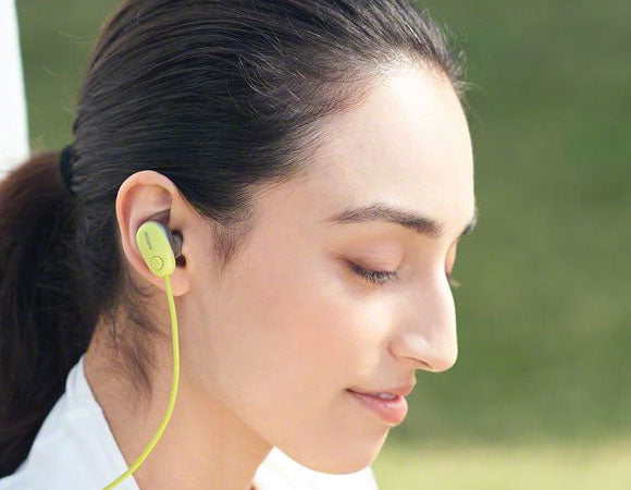 Headphone-Zone-Sony-WI-C400
