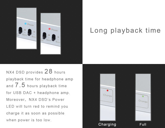 Headphone-Zone-TOPPING-NX4