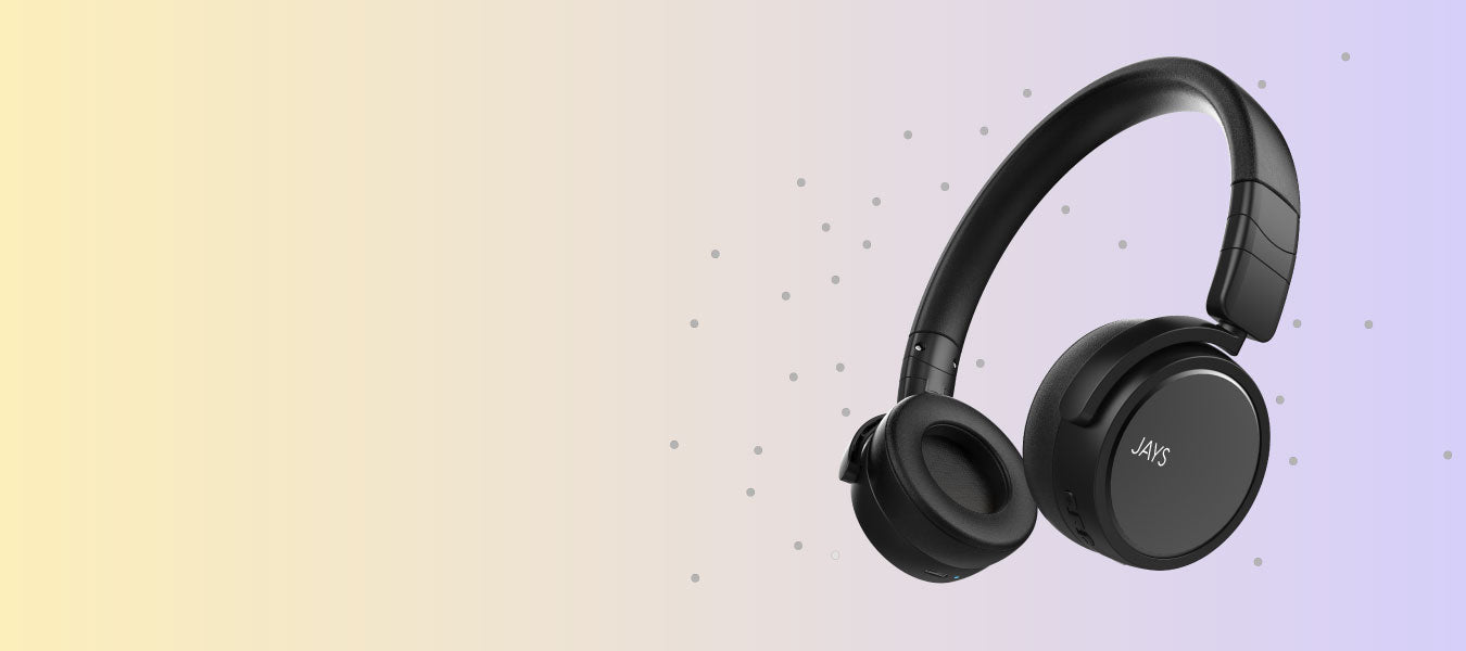 Can We Help You Find Your Perfect Headphones?