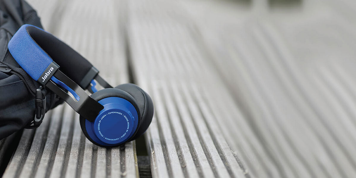 Headphone-Zone-Jabra-Lifestyle-Banner