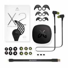 Jaybird X2 Package