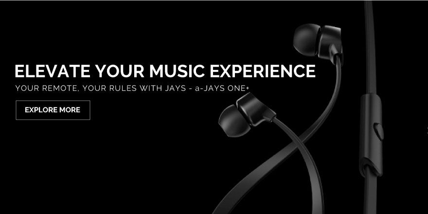 Find all In-Ear Monitors on headphonezone.in