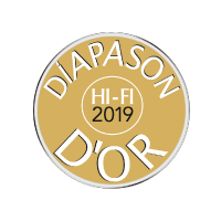 Diapasons