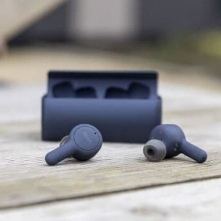 The Best Sports Earphones For Every Budget - RHA TrueConnect 2