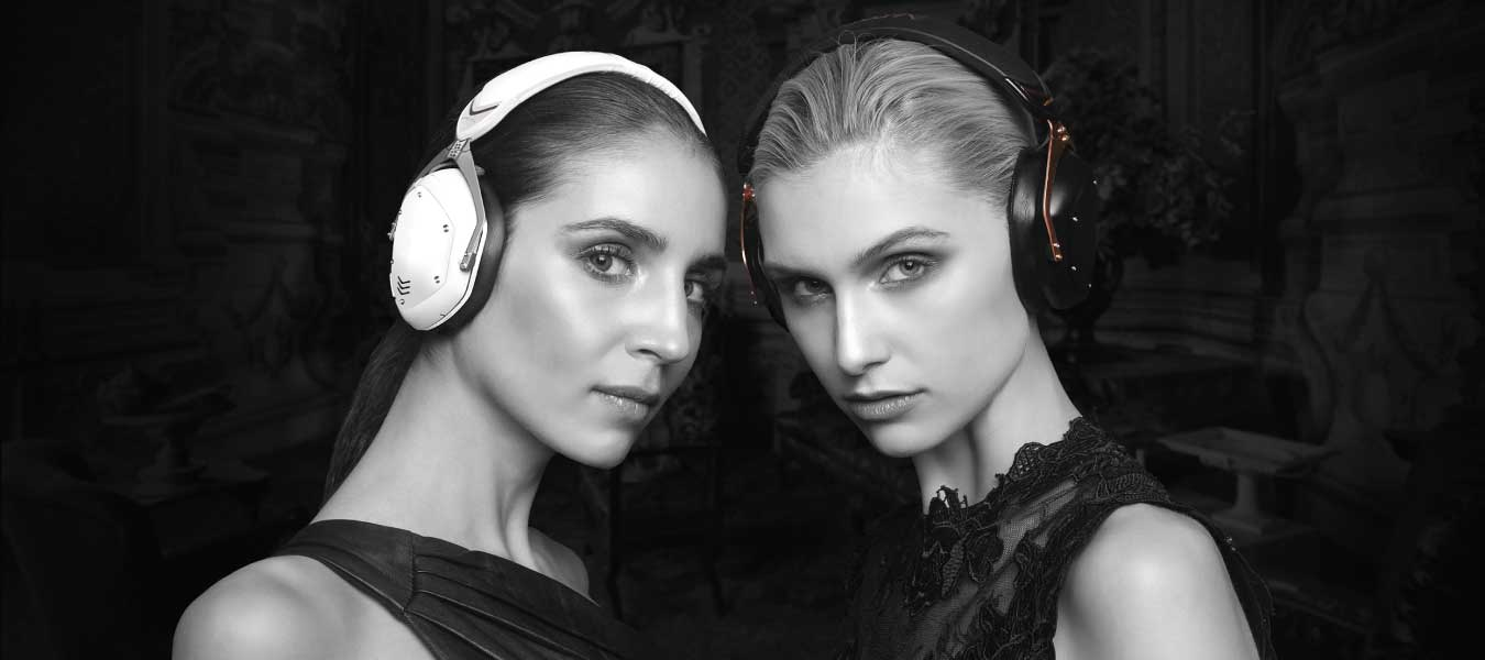 V-MODA-Crossfade-Wireless-2-Banner