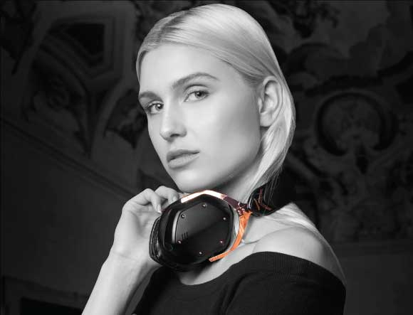 V-MODA-Analog-No-Latency