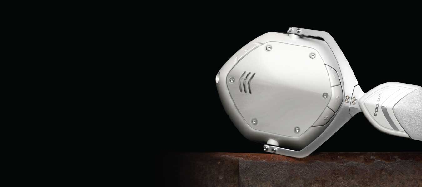 V-MODA-Crossfade-2-Wireless-Ultimate-Comfort