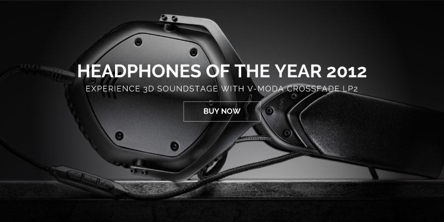 Find all Extra Bass Headphones on headphonezone.in
