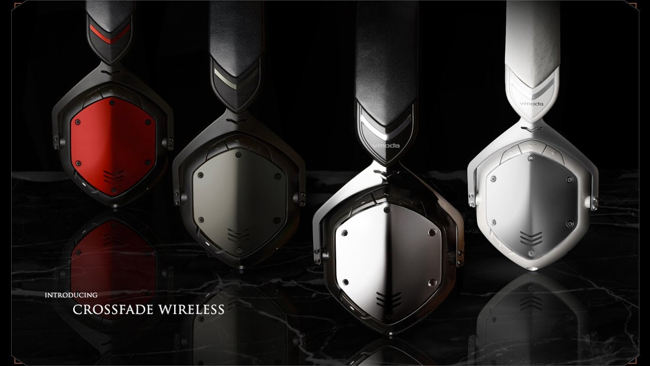V-MODA-Crossfade-Wireless-Banner