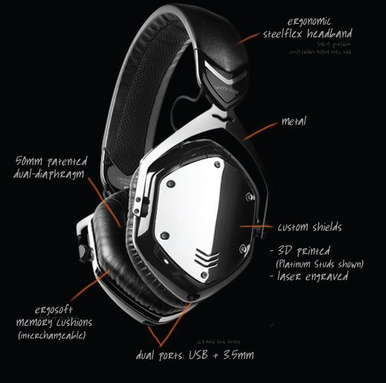 Headphone-Zone-V-MODA-Crossfade-Wireless-Wireless-Independence
