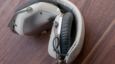 V-MODA Crossfade M-100 at headphonezone.in