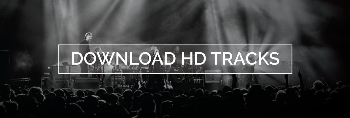 Download HD Tracks