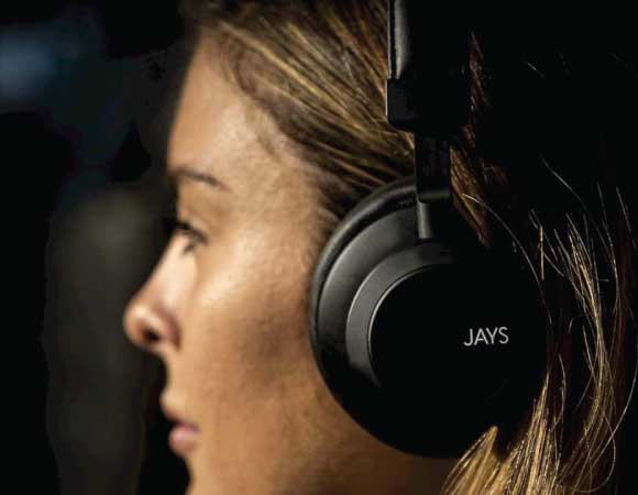 Headphone-Zone-JAYS-q-Seven-Wireless