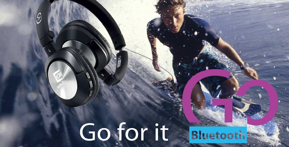 Headphone-Zone-Ultrasone-Go-Lifestyle-Rajul-Banner