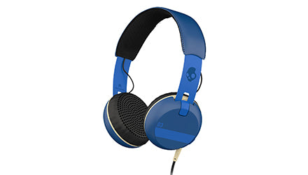Skullcandy lifestyle headphones