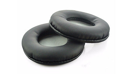 Headphone-Zone-earcups