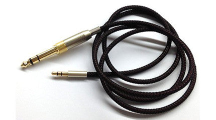 Headphone-Zone-cable-connector