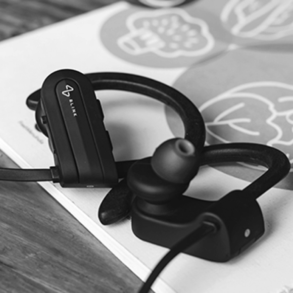 headphone-zone-blink-buds