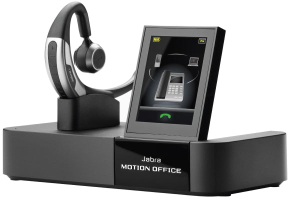 jabra-monos-long-battery-life