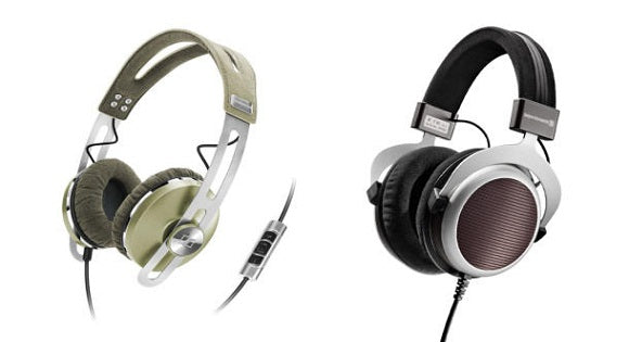 Headphone-Zone-Buying-Guide-best-headphones-open-vs-closed
